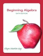Beginning Algebra plus MyMathLab Student Access Kit